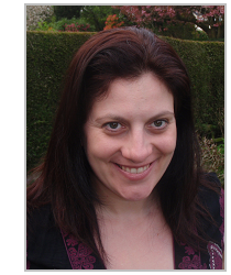 Our CheapAccounting.co.uk Franchisee Mother of Two Andrea says ...