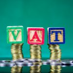 20 things every small-business owner should know about VAT