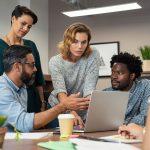 Coronavirus Practical Finance Planning Tips for Freelancers & the Self Employed