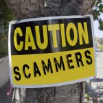 Fraud prevention measure and how it can scupper your business receipts