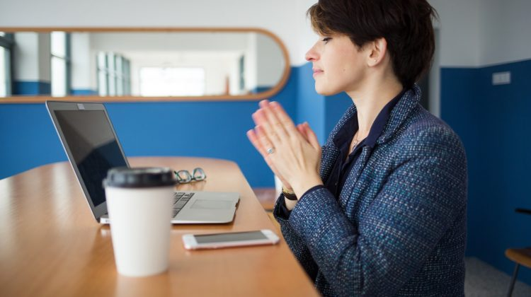 Generating your self employed payslip