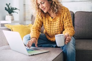 Limited Company - How to calculate working from home expenses