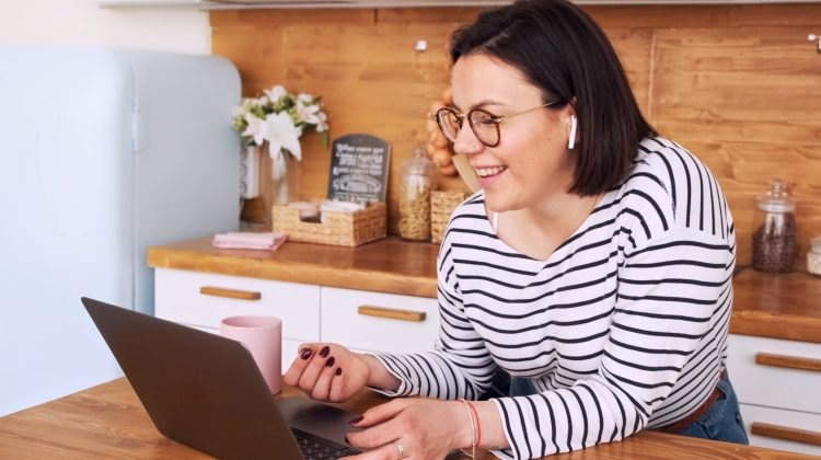 Making Tax Digital Easy