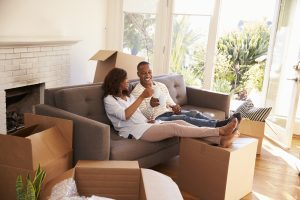 Planning for a Mortgage when Self Employed
