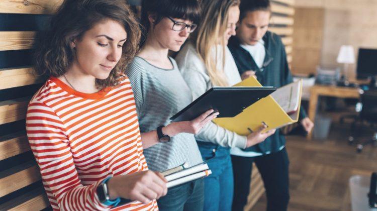Tips for Start up Freelancers