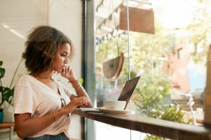 What you need to know about the Trading Allowance for the self employed