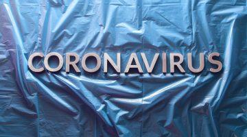 Coronavirus FAQs on Financial Support