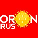 Coronavirus Job Retention Scheme Important Qualifying Rule