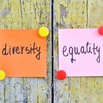 Diversity is different in Accountancy
